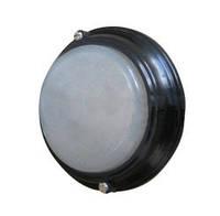 Плафон внутреннего освещения кабины ЮМЗ 45-3714010 ( ПФ-201)