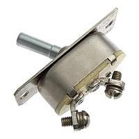 Выключатель одно-полюсной (тумблер) В45М