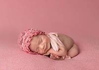 Рождение ребенка – лучшее событие в жизни!