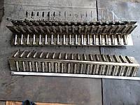 Сепараторы роликовые координатно расточного станка 2Е450  L-790 mm. , фото 1