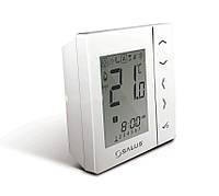 """""""SALUS"""" VS20WRF Беспроводной, цифровой регулятор температуры 4 в 1, белый, питание от батареек 4xAAA"""