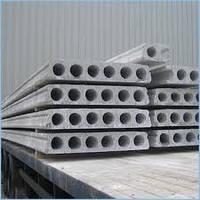 Плиты перекрытия ПК пустотные  19-12-8 гост 9561 91 размеры цена, купить плита ЖБИ плиты железобетон