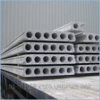 Плиты перекрытия ПК пустотные 19-10-8 гост 9561 91 размеры цена, купить плита ЖБИ плиты железобетон