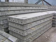 Плиты перекрытия пустотные ПК 54-15-8 гост 9561 91 размеры цена, купить плита ЖБИ плиты железобетон