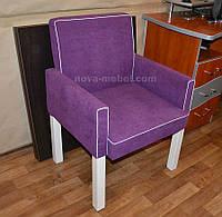 Кресла для ресторанов