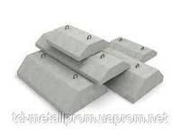 Плиты фундаментов ФЛ 20.12-2 плита под фундамент, цена, купить, куплю, новые и б у (бу)