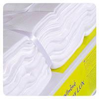 Пеленки премиум коллекции XKKO LUX набор 70х70 10шт