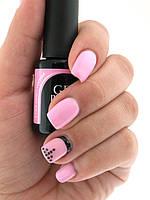 Выбор качественного лака для ногтей Naomi