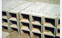 Теплокамера КПд-2