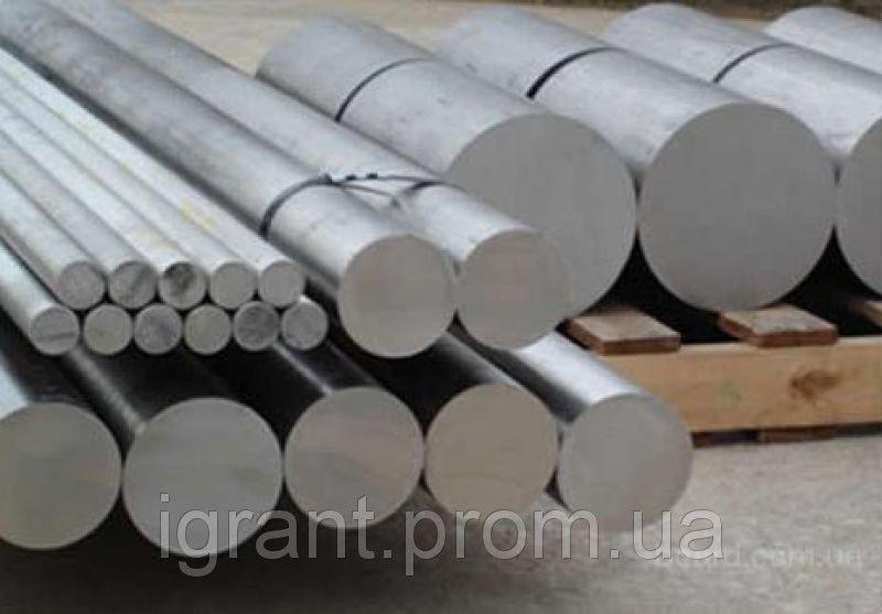 Титановый круг ВТ1-0 ф35мм ОСТ 1-90173-75   ГОСТ цена купить доставка