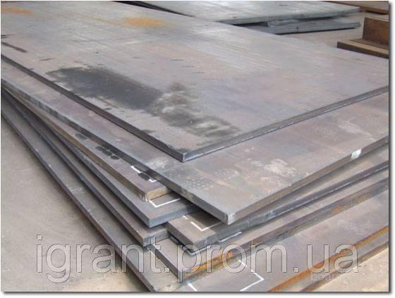 Титановий лист ВТ1-0 1 1000х1500 142 ГОСТ ціна купити доставка