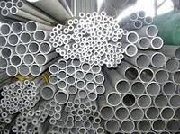 Труба 102,0х10,0 бесшовная сталь 12Х18Н10Т
