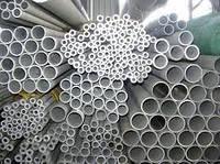 Труба 102,0х3,0 бесшовная сталь 12Х18Н10Т