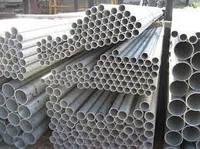 Труба 28,0х2,0 бесшовная сталь 12Х18Н10Т
