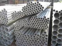 Труба 53,0х1,5 бесшовная сталь 12Х18Н10Т