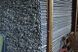 Труба алюмінієва ф15х15х1,5, 25х25, 20х20, АД31, АД0 алюминиевая, алюминий ГОСТ цена купить, фото 3