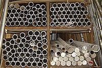 Труба алюминиевая  АД31Т1; АД0 ф75х3х3000 алюминий дюраль. ГОСТ цена указана с доставкой, по Украине.
