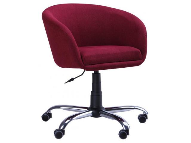 Кресло для кафе, кресло для баров.
