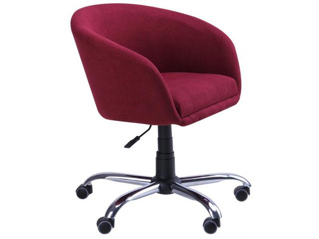 Купить кресло Дамкар