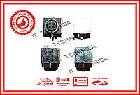 Разъем питания PJ021 DELL AREA-51 D900K