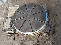 Стол поворотный делительный 7400-4060 Ø630mm, фото 1