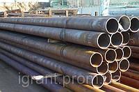 Труба электросварная 89x3 ГОСТ  10704 цена купить доставка ООО Айгрант стальные Киев. Украина