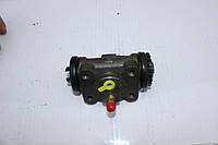 Цилиндр тормозной задний (шт-пр) Jac1020