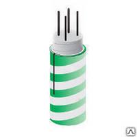 Одноразовая опалубка для колонн