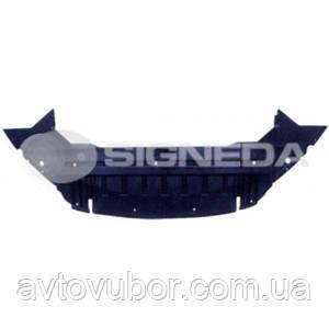 Защита под бампер Ford Mondeo 07-13 PFD60014(K)A 7S718B384A