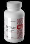 Олеопрен Кардио- натуральный препарат для сердца, при ишемическая болезнь, после инфарктов(Арт Лайф)