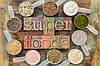 Новинки Суперфуды уже в продаже!