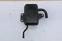 Фильтр отработанных газов (сапун) Jac 1020 (Джак)