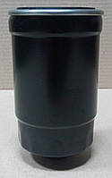 Фильтр топливный Hyundai Elantra 1,6 CRDi дизель 06-11 гг. Parts-Mall (31922-2E900)