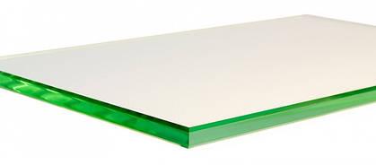Обработка стекла (шлифовка, полировка, пескоструй, сверление)