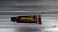 Герметик крокодил 60мл
