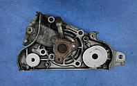 Помпа 8ABC-15-010 Mazda 323 C BA, 323 F BA