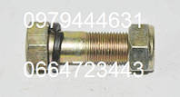 Болт кардана КамАЗ М14х1.5