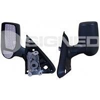 Боковое зеркало правое Ford Transit 00-06 VFDM1012ER 4503008