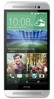 Мощный двухстандартный смартфон HTC M8SD E8 Dual Sim GSM+GSM