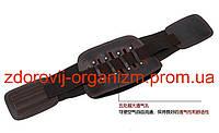 Турмалиновый пояс-корсет (ортопедический)  Вековой Восток