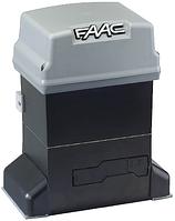 FAAC 746 ER для створки массой до 600 кг