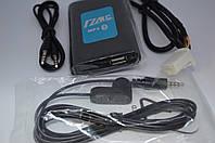 Usb aux bluetooth эмулятор cd DMC для штатной магнитолы Toyota, фото 1