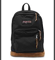 Рюкзак JanSport Right Pack (black)