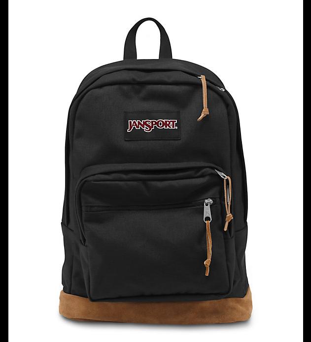 Купить рюкзаки jansport открытка рюкзак своими руками