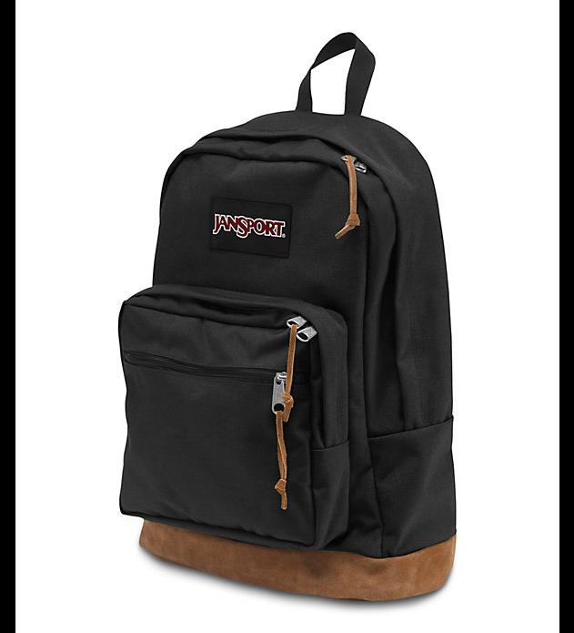 Рюкзак jansport black рюкзак cat киев купить