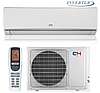 Кондиционер Cooper&Hunter CH-S12FTX5 WINNER  INVERTER настенный