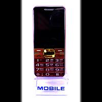 Кнопочный телефон T.gstar 211