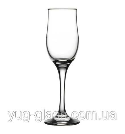 "Набор бокалов для шампанского 200 мл ""Tulipe 44160"" 6 шт."