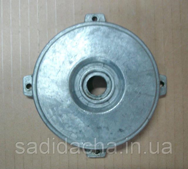 Кришка двигуна задня коробку бетономішалки 140-230л