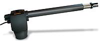 Привод FAAC GENIUS G-BAT 400 створка до 4 м